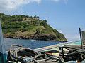 Lombok from boat.jpg