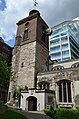 Londinium Roman Wall (40333715332).jpg
