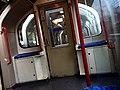 London, UK - panoramio (104).jpg