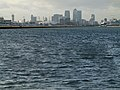 London-Docklands, Royal Albert Dock 28.jpg