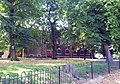 London-Woolwich, St Mary's Gardens 13.jpg