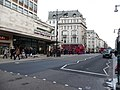 London , Westminster - Oxford Street - geograph.org.uk - 1738757.jpg