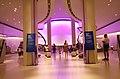 London - Science Museum 3.jpg