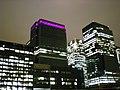 London - panoramio (28).jpg