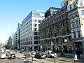 London 2391.JPG