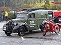 London Bus Museum Transportfest 2013 140 (10382998473).jpg