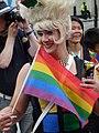 London Pride 2011.jpg