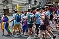 London Pride 2017 (35413582440).jpg