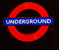 London Underground Sign Night.jpg