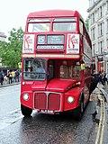 London bus, line 15.jpg
