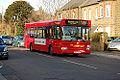 London bus 33.jpg