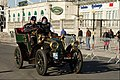 London to Brighton Veteran Car Run 2016 (30798146556).jpg