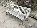 Long shot of the bench (OpenBenches 5690-1).jpg