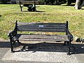 Long shot of the bench (OpenBenches 7407-1).jpg