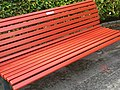 Long shot of the bench (OpenBenches 8793-1).jpg