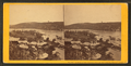 Looking up the Potomac, from Bolivar Heights, Harper's Ferry, Va, from Robert N. Dennis collection of stereoscopic views.png