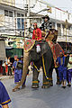 Lopburi King Narai fair-060.jpg