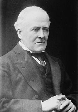 Lord Parmoor - 19221128.jpg