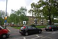 Lordship Lane and Dulwich Common Estate - geograph.org.uk - 1936946.jpg