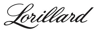 Lorillard Tobacco Company - Image: Lorillard tobacco company