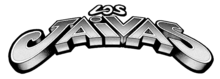 Los Jaivas (another logo).png