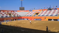 Los Pynandi World Cup Stadium.png