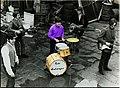 Los Salvajes Delfin Fernandez color.jpg