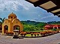 Los Suenos Marriott Costa Rica - panoramio (11).jpg
