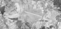 Lotnisko Poznań-Ławica (POZ-EPPO), Tor Poznań, Wysogotowo, Przeźmierowo, Jeżyce, 1965-08-23.png