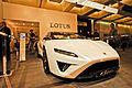 Lotus Elise Concept - 001 - Flickr - Moto@Club4AG.jpg