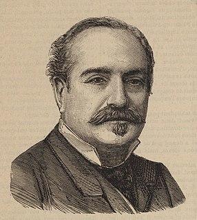 Louis-Henri Obin French bass