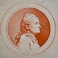 Louis-Roland Trinquesse Portrait d'homme de profil 1774.jpg