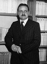 Louis Francis 1934.jpg