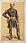 Louis Jules Trochu, Vanity Fair, 1870-09-17.jpg