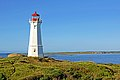 Louisbourg Lighthouse and Fortress.jpg