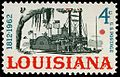 Louisiana statehood 1962 U.S. stamp.1.jpg