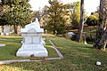 Louisville, cave hill cemetery, 04.jpg