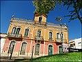 Loule (Portugal) (50445900211).jpg