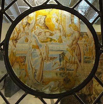 Louvre-Lens - Renaissance - 241 - OA 1207.JPG