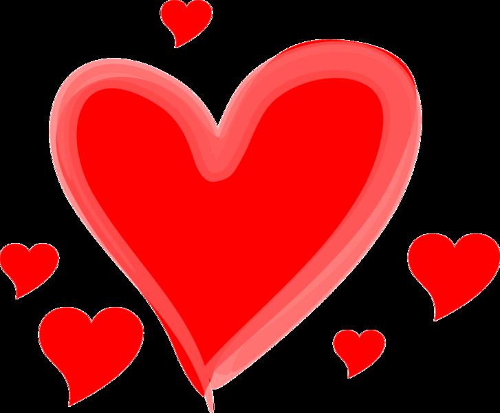 File:Love heart uidaodjsdsew.png
