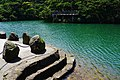 Lovers Lake 情人湖 - panoramio.jpg
