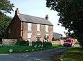 Low Farm, Easington - geograph.org.uk - 983246.jpg