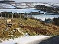 Low Parkgates and Park Gates Farm - geograph.org.uk - 384540.jpg