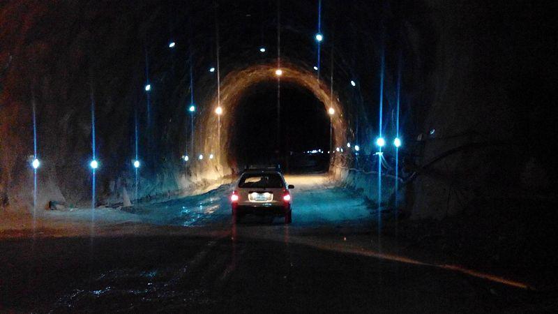 File:Lowari Tunnel,1.jpg