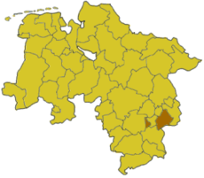 Lower saxony wf.png