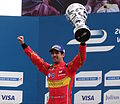 Lucas di Grassi Paris EGP 2016 winner.JPG
