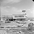 Luchthaven Hato van Curaçao, Bestanddeelnr 252-3070.jpg