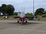 Luchtmachtdagen 2016 02 Polish Air Force F-16.jpg