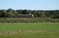 Luchwiesen Storkow 17.jpg