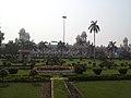 Lucknow (8746970219).jpg